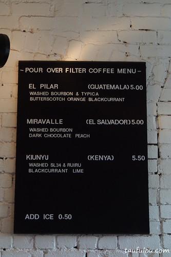Market Lane Coffee (2)