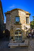 Carcassonne-029