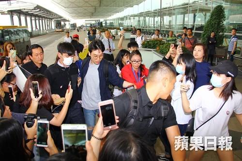 Apple Daily ENews (12)