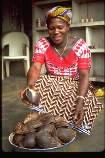 UNCDF Nigeria