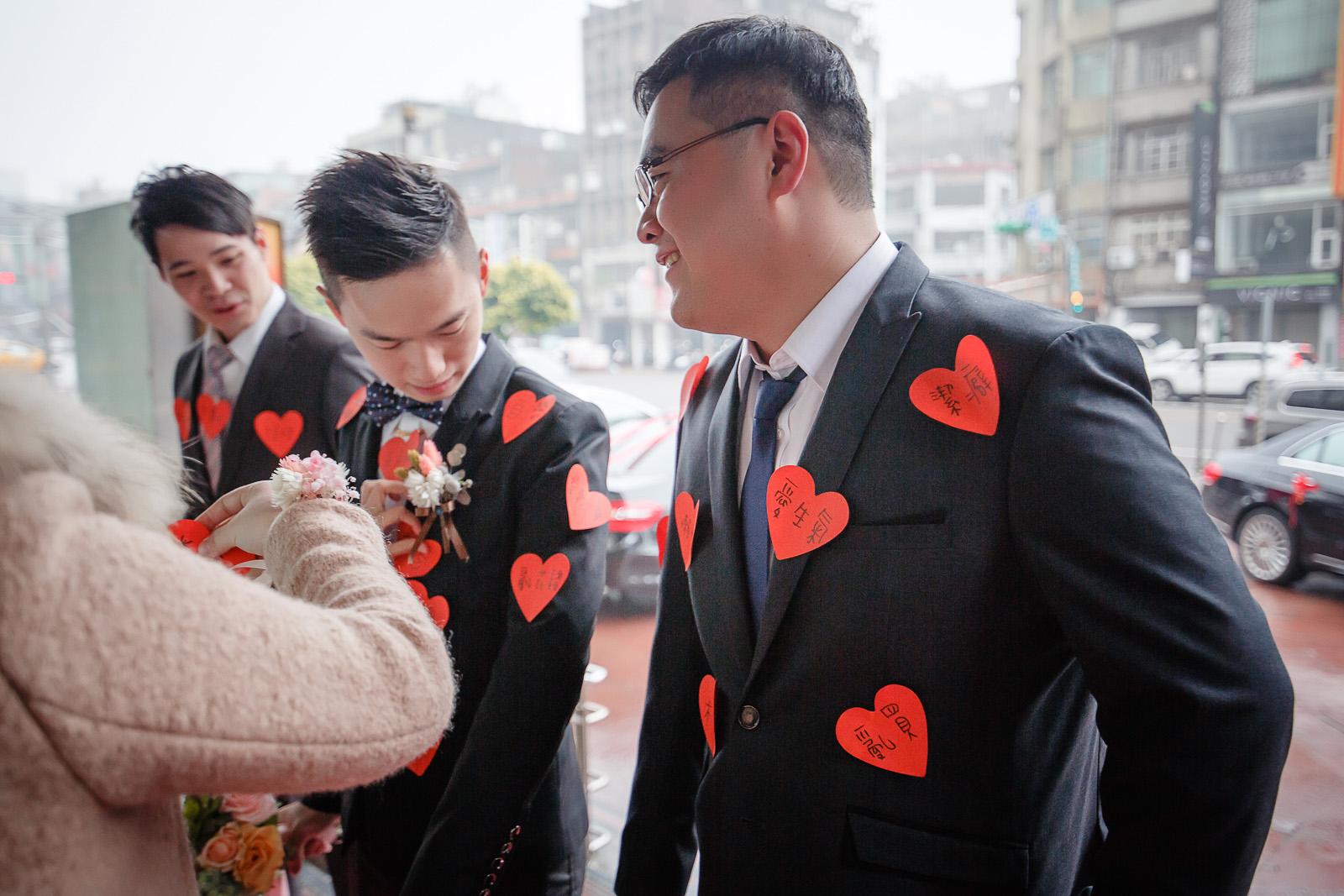 高雄圓山飯店,婚禮攝影,婚攝,高雄婚攝,優質婚攝推薦,Jen&Ethan-090