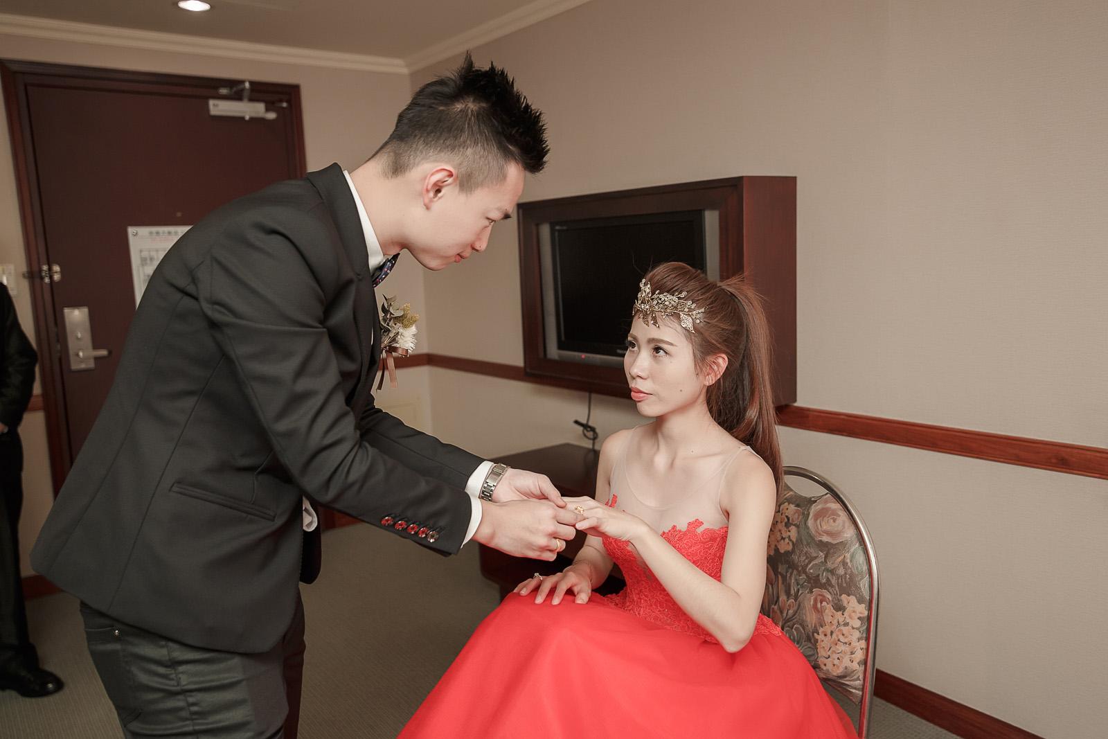 高雄圓山飯店,婚禮攝影,婚攝,高雄婚攝,優質婚攝推薦,Jen&Ethan-037