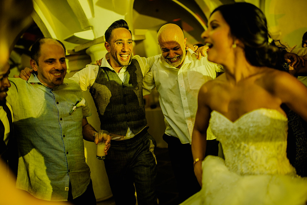 portugal-wedding-photographer_NV22