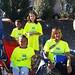 Santa Clarita Marathon 2016 Volunteers