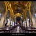 Small photo of Acireale, il Duomo