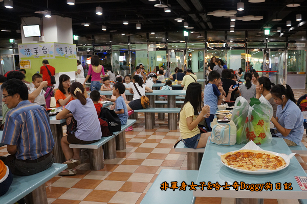 台北兒童新樂園35