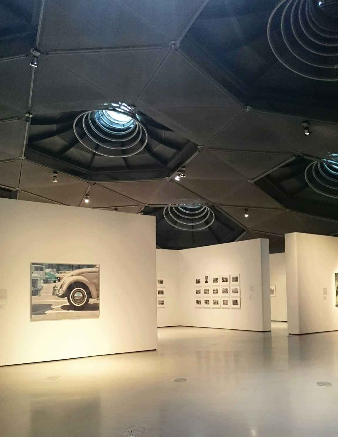 Kunsthaus-Graz_Ausstellung