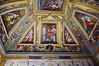 Vasari artwork by littlestschnauzer