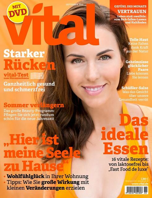vi_0915_001_Cover