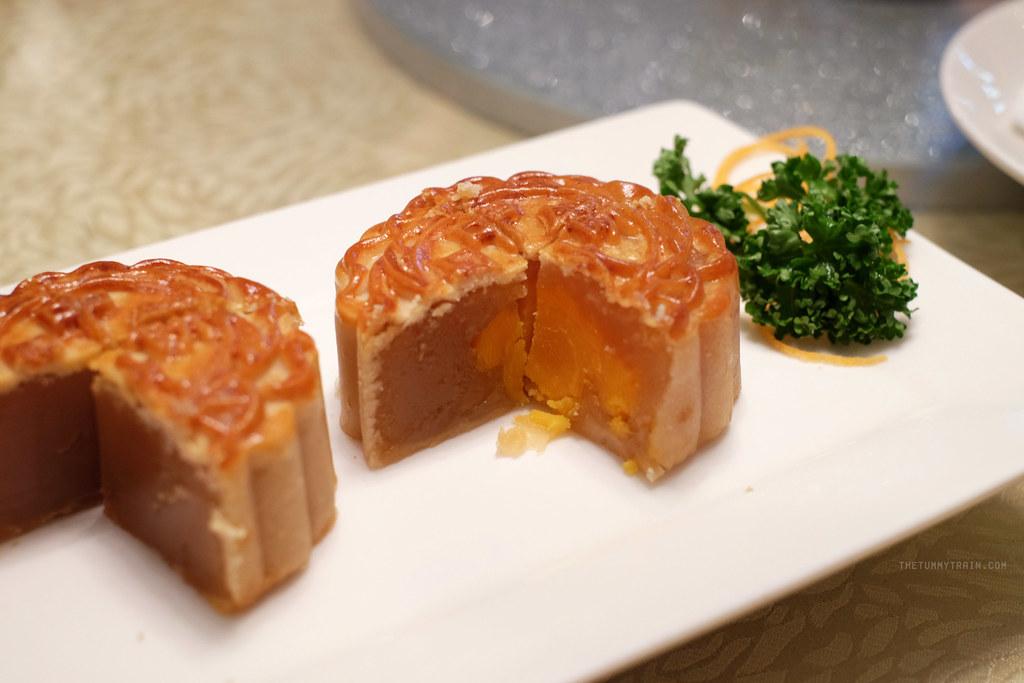 20492220924 9ebb4bfb0f b - Mooncake Festival Feast at Crystal Jade Dining In