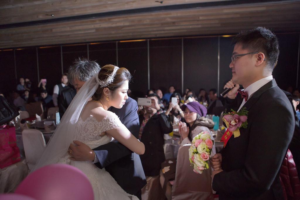 結婚婚宴精選31