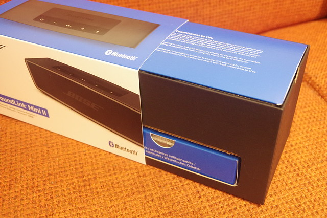 Bose SoundLink Mini Bluetooth speaker II_5