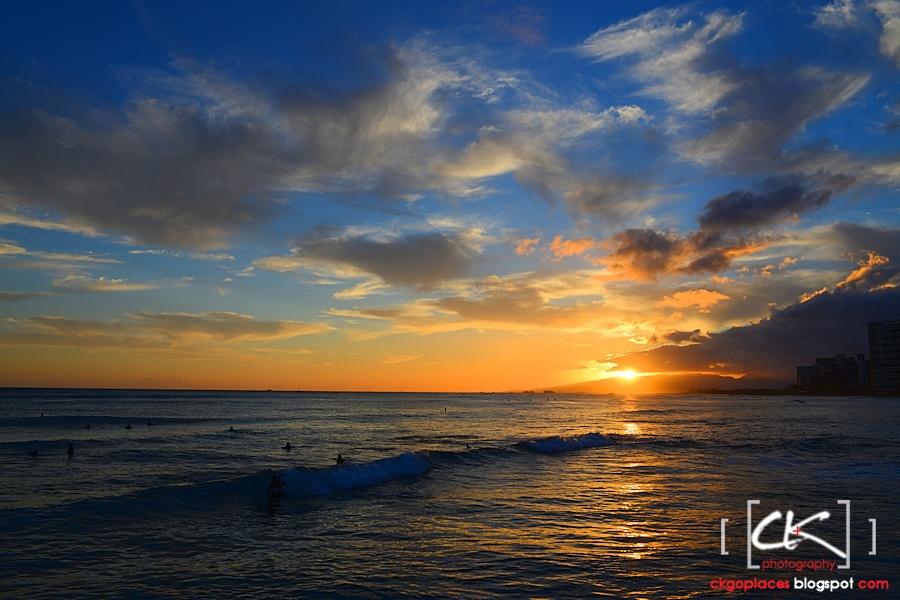Hawaii_0023