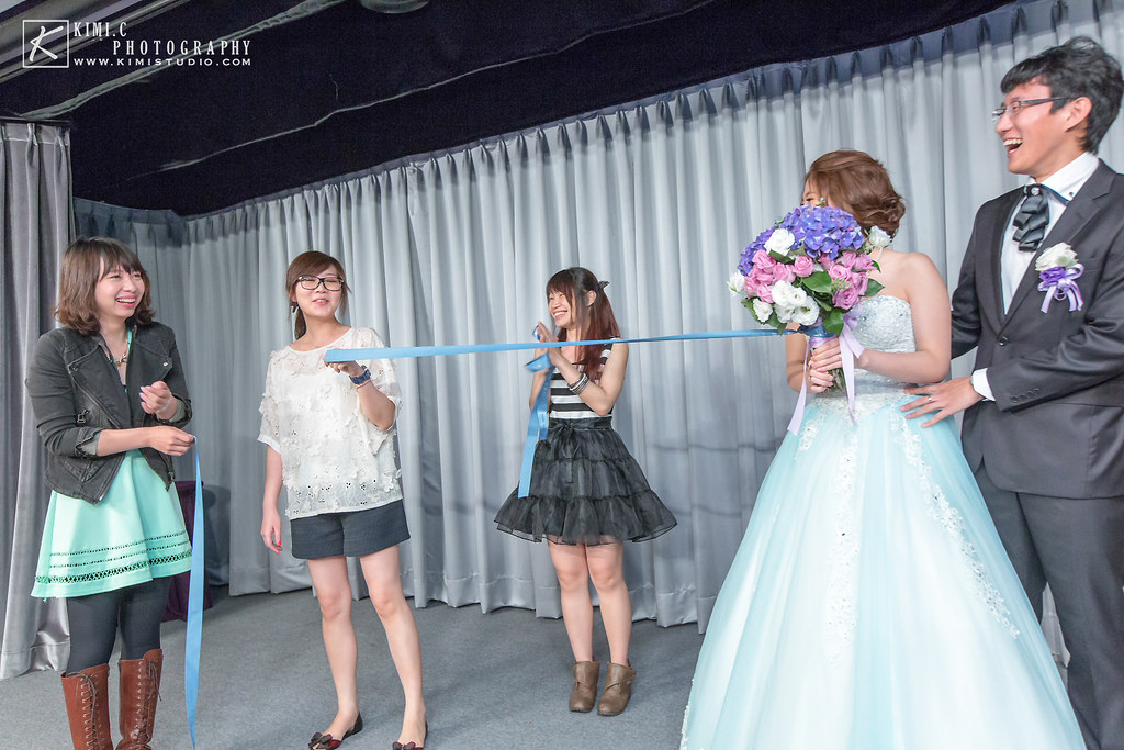 2015.05.24 Wedding Record-201
