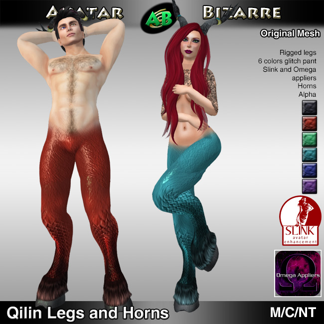 AB-Qilin-Legs-with-color-HUD