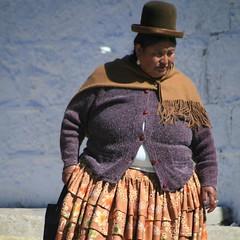 #oruro #bolivia