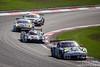 FIA WEC Nurburgring-03419 by WWW.RACEPHOTOGRAPHY.NET