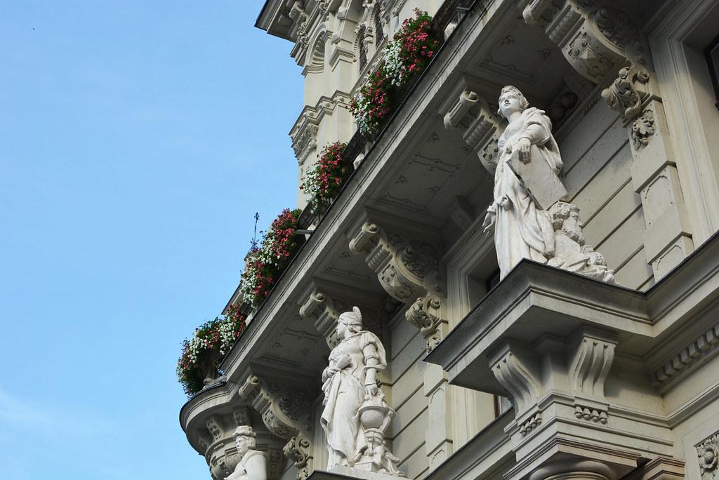 Graz_Fassade-3