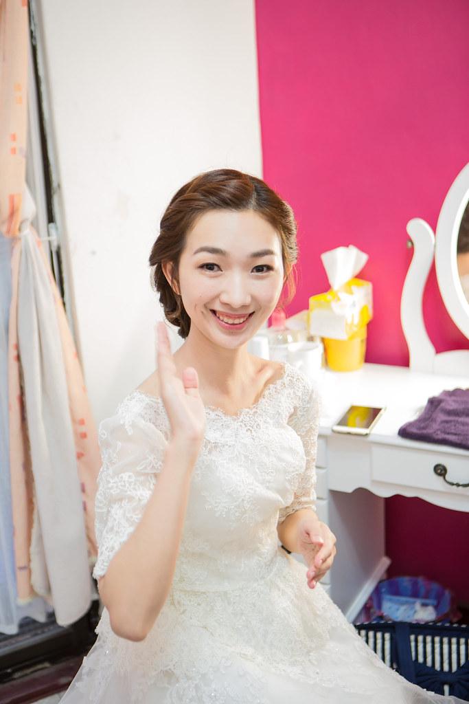 結婚儀式精選14