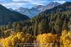 Mount Timpanogos by Utah Images - Douglas Pulsipher
