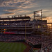 The Sun Is Setting on the Nationals Season by Geoff Livingston