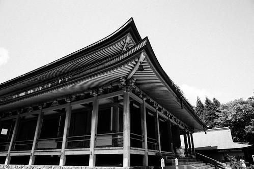 IMG_2889_LR__Kyoto_2015_09_04