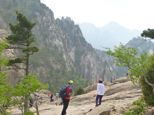 Co-Sokcho-Seoraksan-Montagne (14)