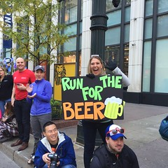 chimarathon071beer