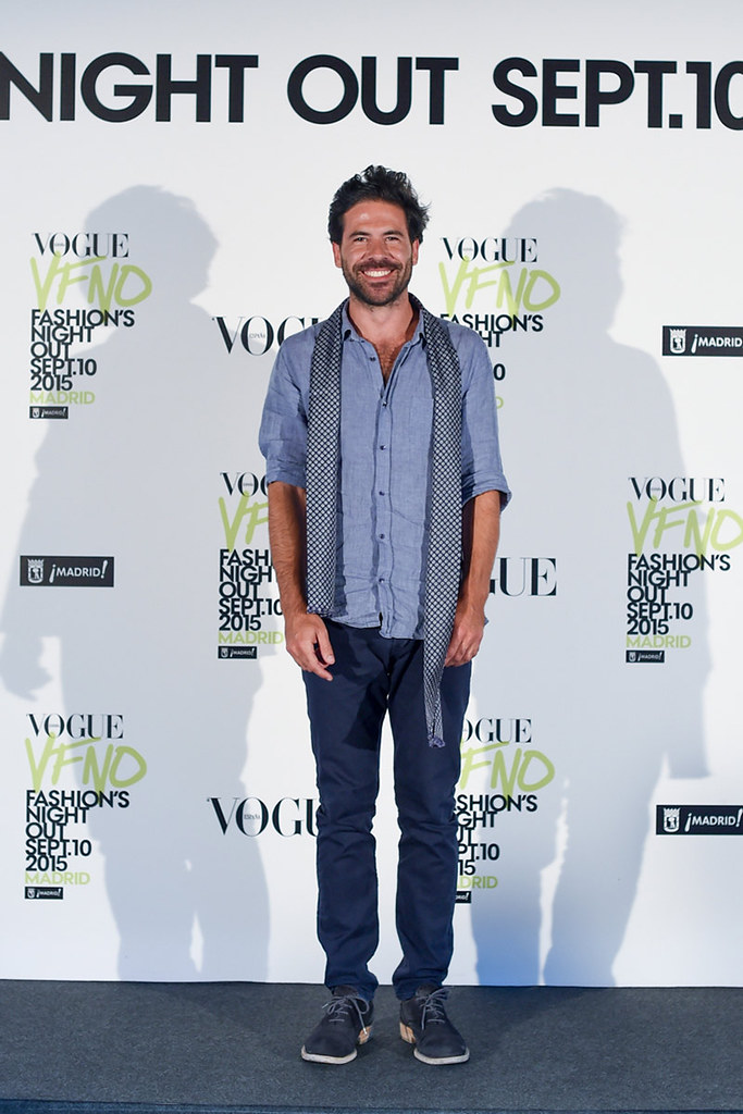 _miguel_carrizo_ilcarritzi_alfombra_roja_celebrities_invitados_alfombra_roja_vfno_vogue_fashion_night_out_2015_29443088_800x