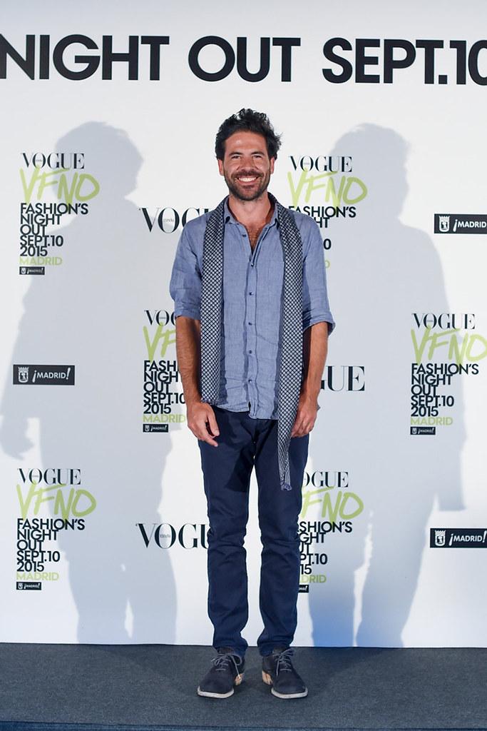 _miguel_carrizo_ilcarritzi_alfombra_roja_celebrities_invitados_alfombra_roja_vfno_vogue_fashion_night_out_2015_29443088_800x
