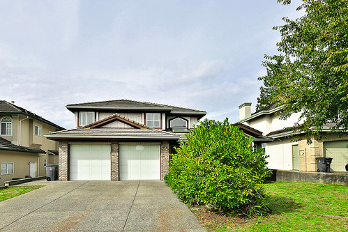 Storyboard of 7897 154th Street, Surrey