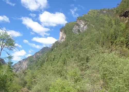 CH-Route-Danba-Bamei (3)