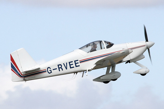 G-RVEE