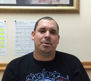 Ronal Ruiz Reviews Municipal Credit Service Corp en Miami