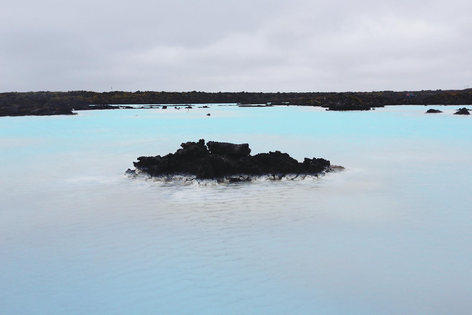 #iceland #bluelagoon
