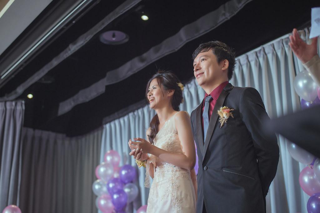 20150726維多利亞酒店婚禮記錄 (1038)