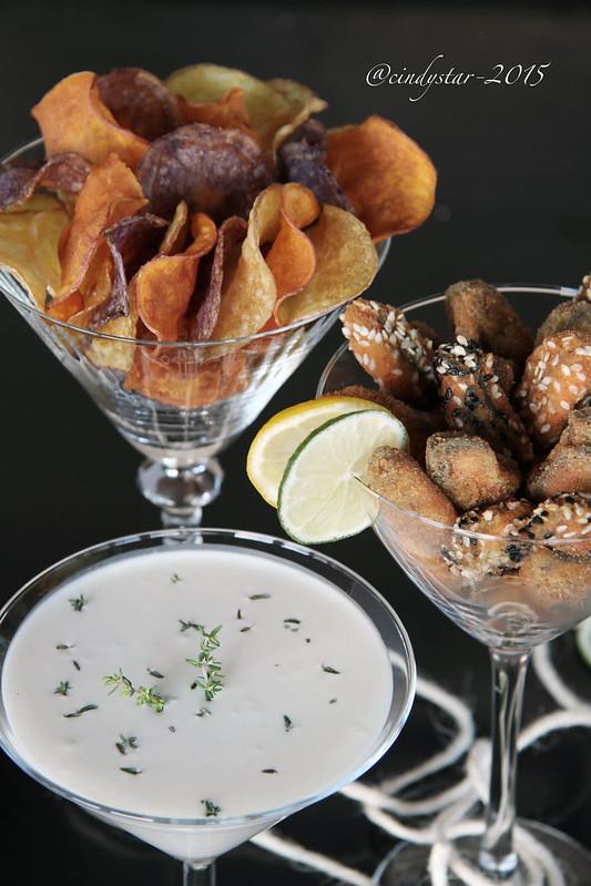fish&chips mediterraneo