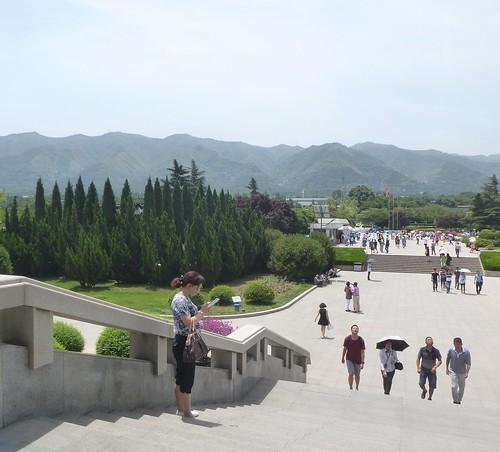 CH-Xian-Soldats-Musée-Sortie (1)