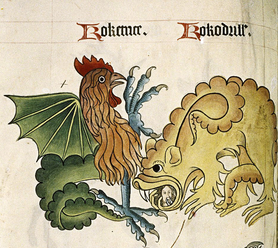 Bodleian1
