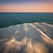 Waves by luigig75