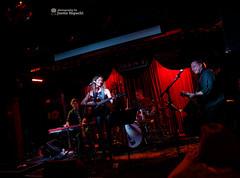 Jill Hennessy 10/22/2015 #9