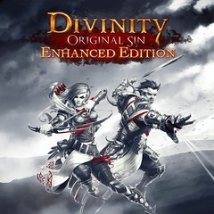 Divinity: Original Sin – Enhanced Edition