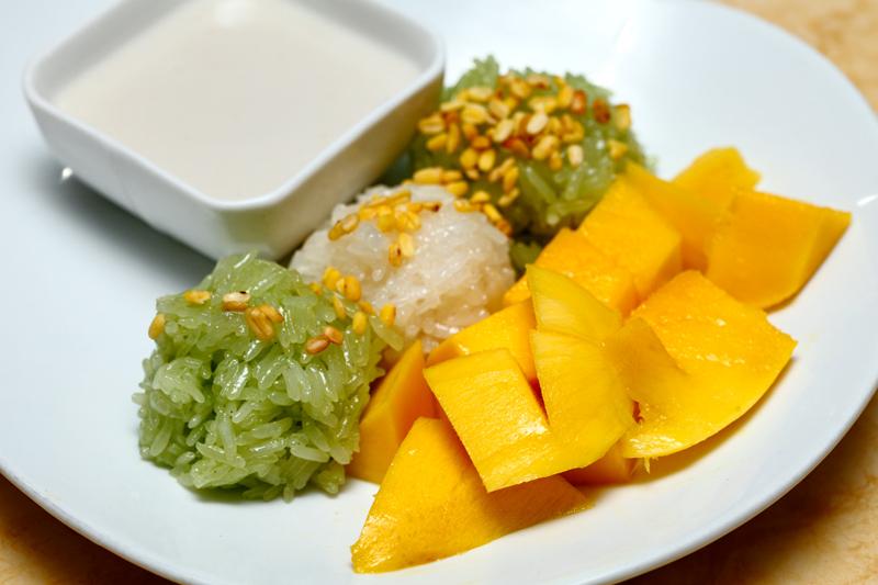 Mango-Sticky-Rice-Pulut-Mangga
