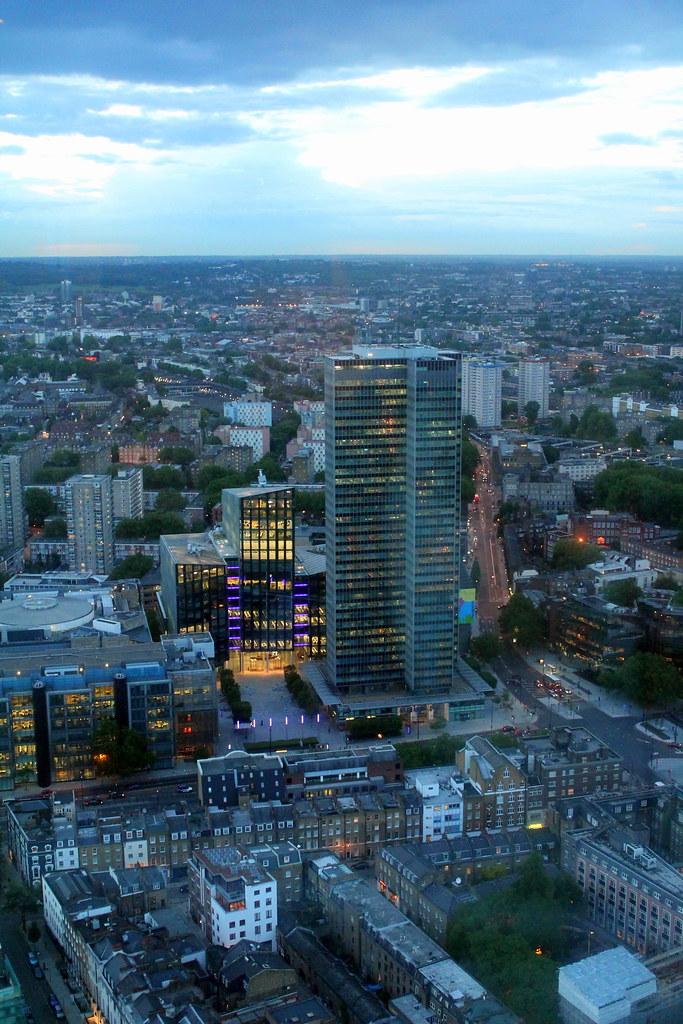 BT Tower (6)