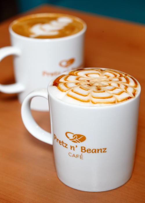 Pretz-n-Beanz-Coffee