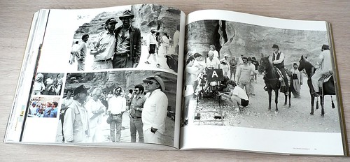 The Complete Making of Indiana Jones The Definitive Story Behind All Four Films 14