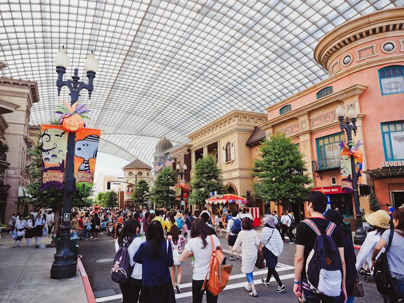 Universal-Studios-Japan-10