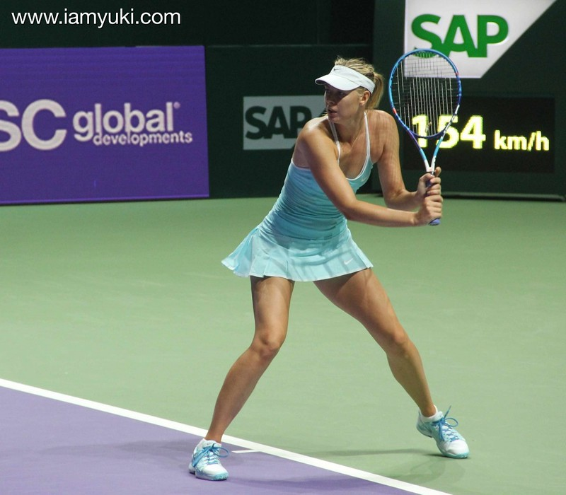 migme WTA FinalIMG_9932-1024x896-17