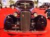 1934 Cadillac V16 Aero Coupe '657M' 2