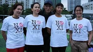 no_xi01